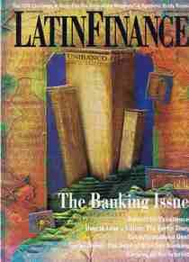 Latin finance 01 cv