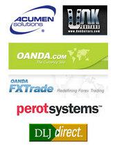 Logos new cv