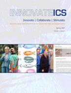 Innovateics cv
