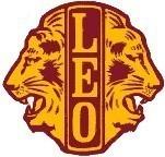 Leo cv