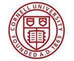 Duke chung academics cv