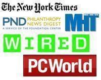 Wes cruver news cv