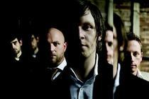 Copeland band cv