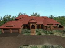 Tucson home cv
