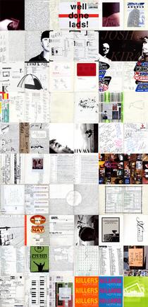 Sketchbook052eg cv