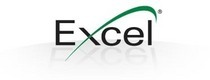 Excel logo about cv