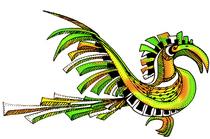 Birdsm cv