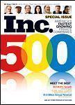 Inc 500 cv