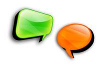 Speak cv