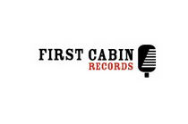Logo firstcabin cv