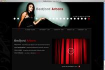 Web bedford cv