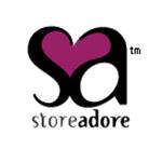 Storeadore cv