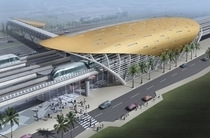 Dubai metro cv