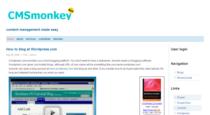 Cmsmonkeyscreen cv