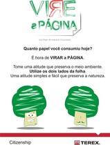 Vireapag1 cv
