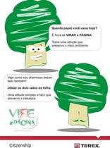 Vireapag2 cv
