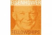 Eisenhower cv