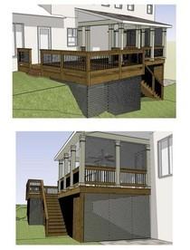 Deck2 cv