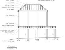 Deck5 cv
