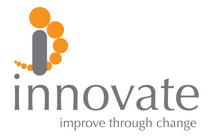 Innovate logo cv