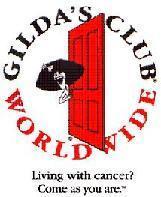 Gilda s club cv