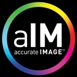 Aim logo lrg 150 small cv