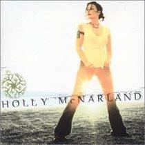 Holly mcnarland cv