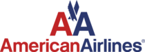 800px american airlines logo svg cv