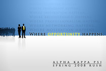 Akpsi.opportunity.front cv