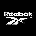 Reebok logo cv