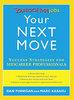 Move book cv