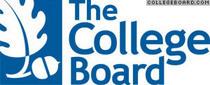 College board cv