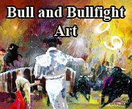 Bullartvignettes cv