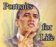 Portraitsvignettekopie cv