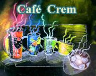Cafecremvignettes cv