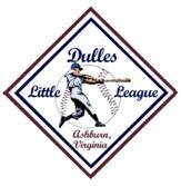 Dulles ll cv