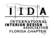 Iida logo cv