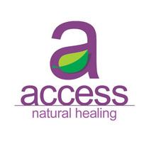Access big cv