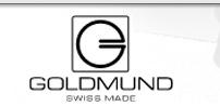Goldmund logo cv