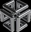 Sgi cube logo cv