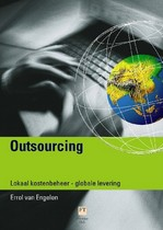Outsourcing cover 45  cv