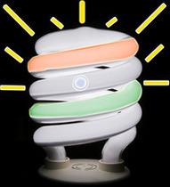 Thumb 200 544px compact flourescent bulb copy cv