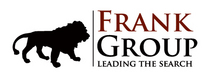 Frankgroup cv