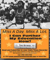 African american allstar back cv