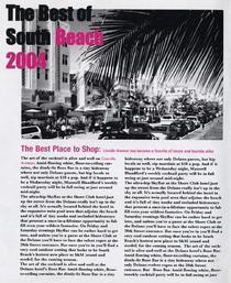 Southbeach2 cv