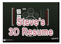 Steve3d cv