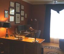 Office pic 2 cv