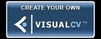 Visualcv portfolio btn cv