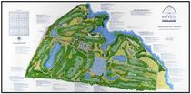 Bayville masterplan rendering cv