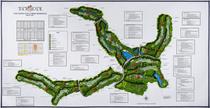 Thornblade masterplan rendering cv